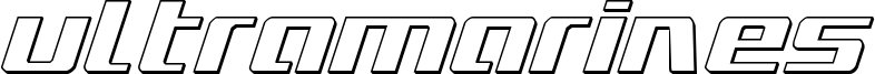 ultramarines3dital.ttf