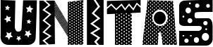 Unitas Font