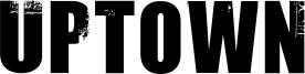 Uptown Font