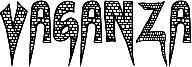 Vaganza Font
