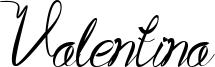 Valentina Font