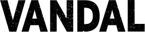 Vandal Font