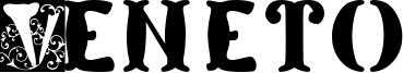 Veneto Font
