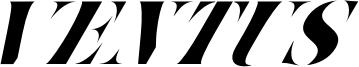 Ventus Font