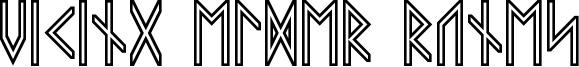 viking_elder_runes.ttf