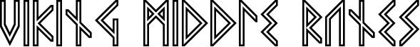 viking_middle_runes.ttf