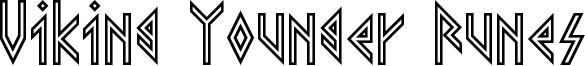 viking_younger_runes_.ttf