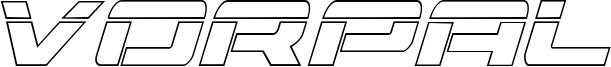 vorpaloutital.ttf