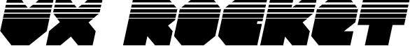 vxrockethalfital1_1.ttf
