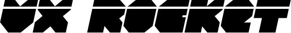 vxrocketlaserital1_1.ttf