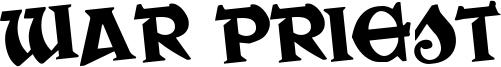 warpriestrotate.ttf