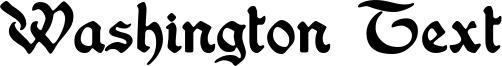 WashingtonText-Alternates.ttf