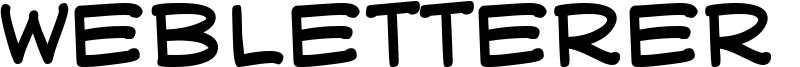WEBLBRG_.TTF