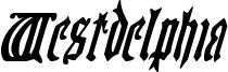 westdelphiacondital.ttf