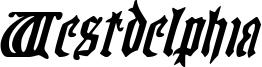 westdelphiaital.ttf