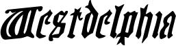 westdelphiarotal.ttf