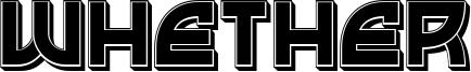 WhetherFilled.ttf