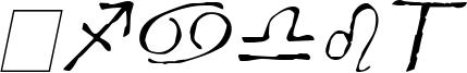 Widget-Italic.ttf