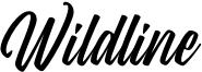 Wildline Font