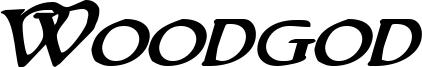 woodgodboldexpandital.ttf