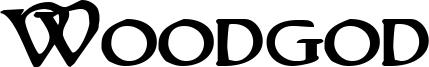 woodgodboldexpand.ttf