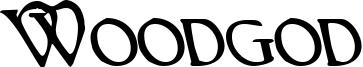 woodgodleft.ttf