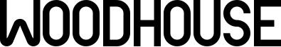Woodhouse Font