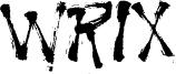 Wrix Font