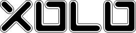 Xolo Neo.ttf