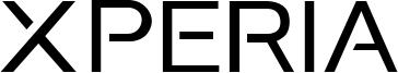 Xperia Font