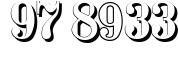Youbilee Font