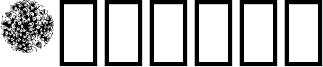 Zending Font