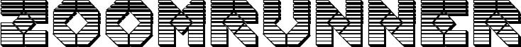 zoomrunnerchrome.ttf