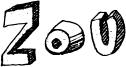 Zou Font