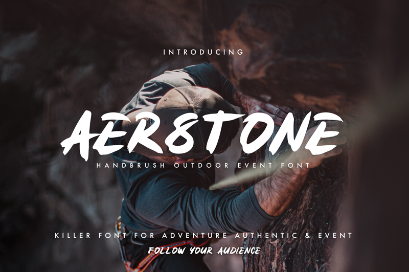 Aerstone