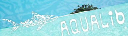 Aqualib