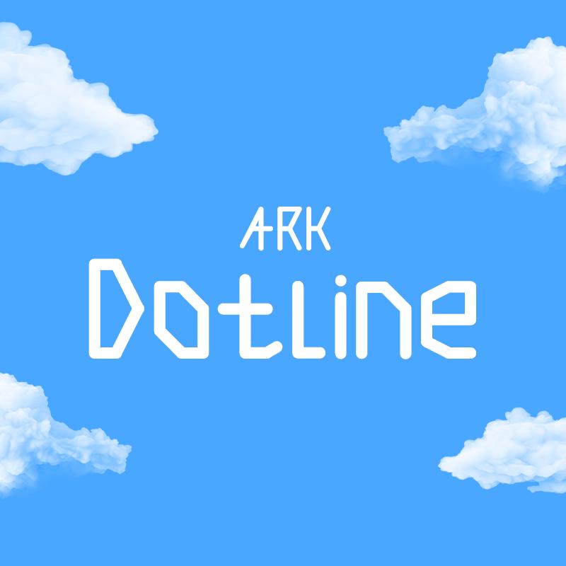 Ark Dotline