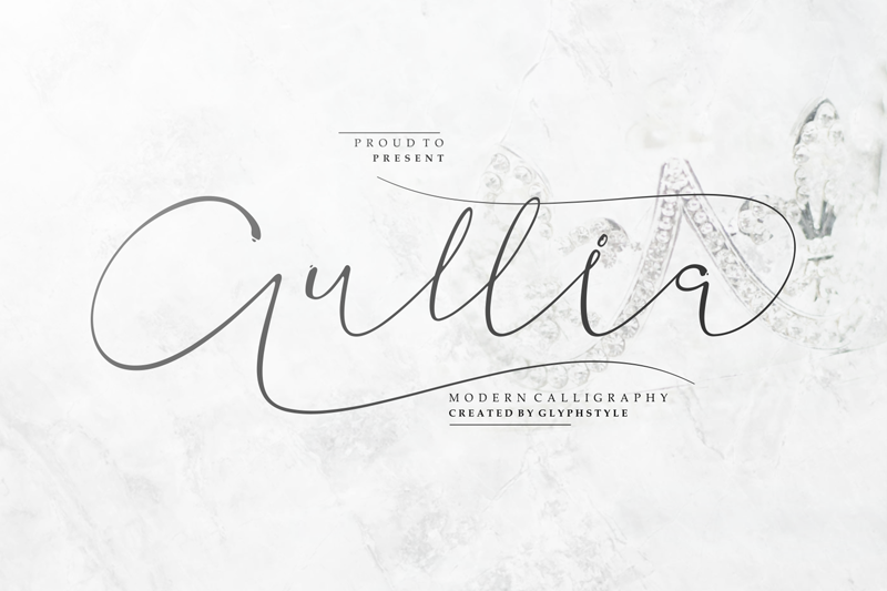 Aullia