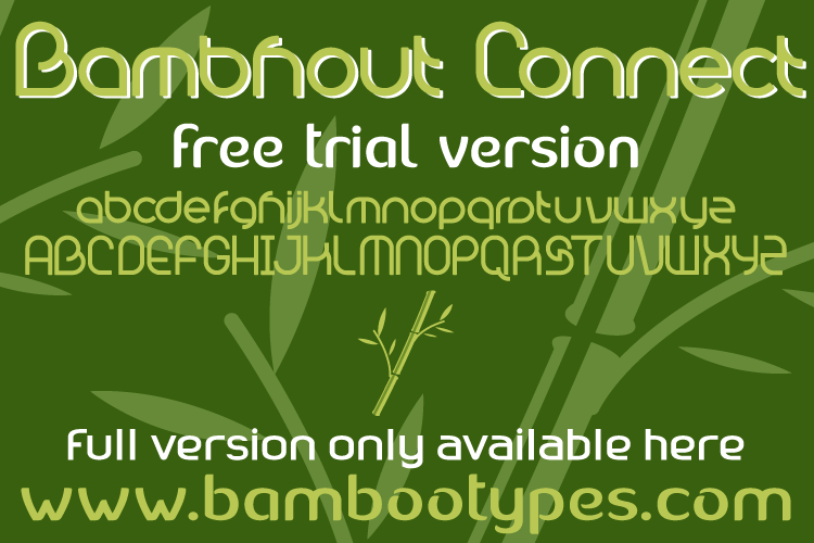 Bambhout Connect