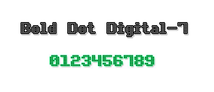 Bold Dot Digital-7