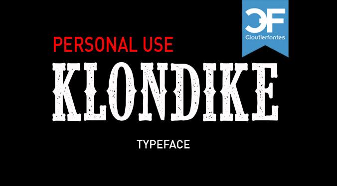 CF Klondike