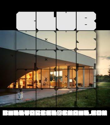 Club Haus