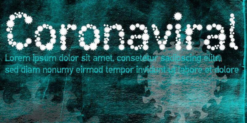Coronaviral
