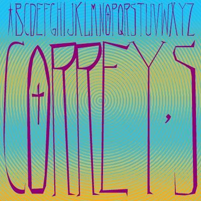 Correy's