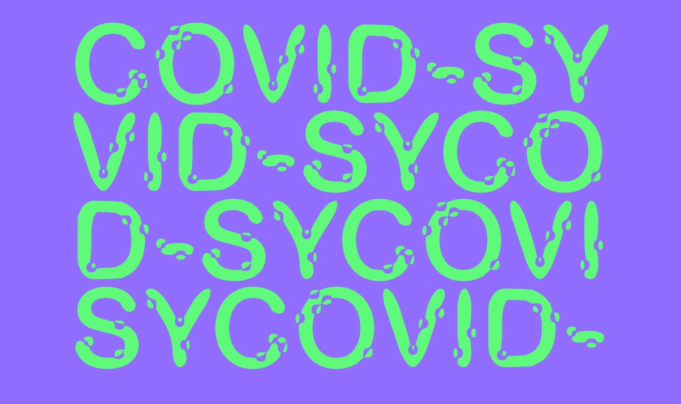 Covid-SY