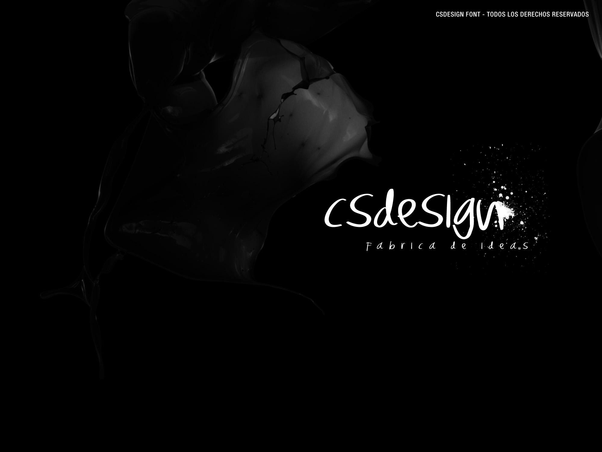 CSDesign Fábrica de ideas