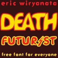 Death Futurist