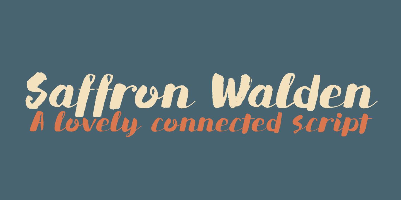 DK Saffron Walden