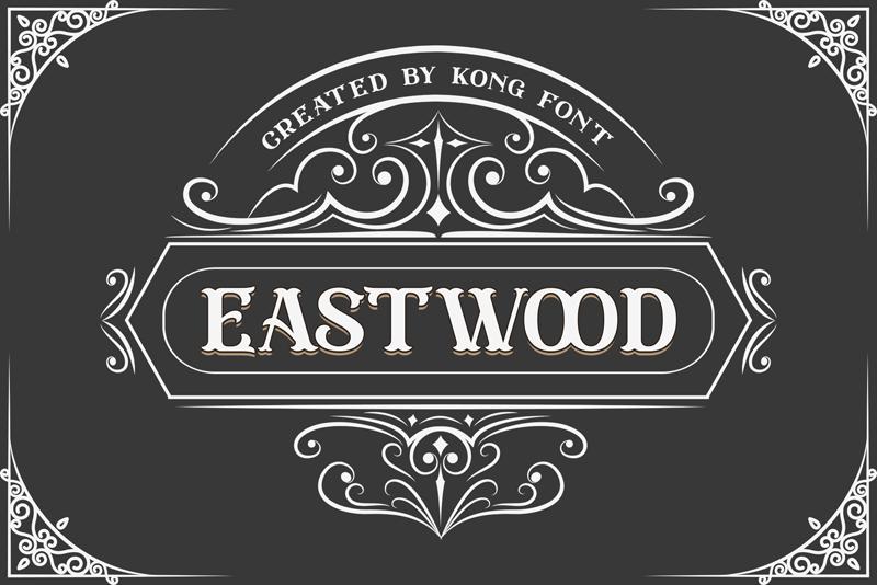 Eastwood