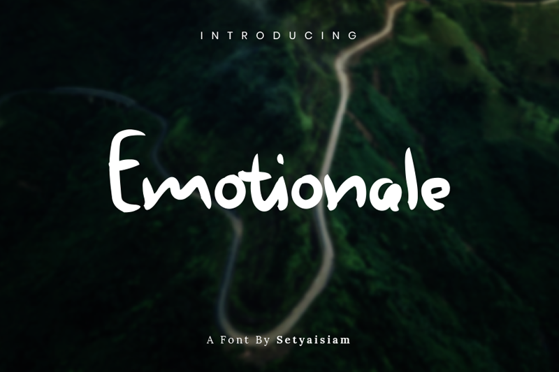 Emotionale